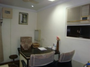 Consulting room-2